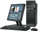 """Tp. Hồ Chí Minh: Bán Máy bộ DELL, HP hàng nhập USA trọn bộ + LCD 15"""" giá 1, 9t CL1102012P19"""