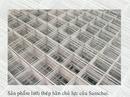 Tp. Hồ Chí Minh: Cần bán gấp thép cuộn cán nguội, cán nóng, thép lưới hàn CL1026032