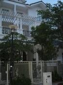Tp. Hồ Chí Minh: Cho thuê HXH Nguyễn Cửu Vân, 5x15, 3 lầu NTCC giá 14, 5tr/tháng CAT1P6