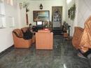 Tp. Hồ Chí Minh: Cho Thuê NC Phan Văn Trị P12 Bình Thạnh 3, 6x14, 5m, 1 trệt 3 lầu:PK, bếp, 3PN, 2ML, CL1004779