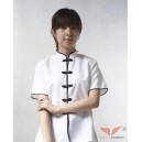 Tp. Hà Nội: Chuyên cung cấp đồng phục nhà hàng khách sạn chuyên nghiệp CAT18_214_222