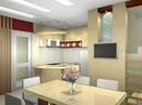 Tp. Hồ Chí Minh: Cho thuê Khánh Hội 1, diện tích rất rộng 170m2, 3PN, 2WC, nhà tiện nghi, 12tr/th CL1004779