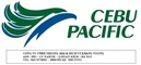 Tp. Hà Nội: Cebu Pacific Airlines CAT246_255
