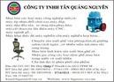 Tp. Hồ Chí Minh: Công Ty TNHH Tân Quảng Nguyên CL1009876