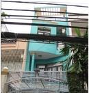 Tp. Hồ Chí Minh: Cho Thuê Nhà mặt tiền Nguyễn Thượng Hiền -Q.BThạnh, 4x20, 3lầu. Giá 15tr/t. CL1004779