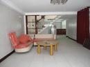 Tp. Hồ Chí Minh: Cho Thuê HXH XVNT P21 Bình Thạnh 5, 5x12m, 1 trệt 2 lầu: PK, bếp, 3PN, 3ML, 2MNN, CAT1P9