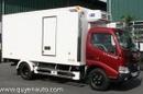 Tp. Hồ Chí Minh: Công Ty TNHH Một Thành viên vận tải THIÊN BÌNH phục vụ 24/24 CAT246_255