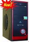 Tp. Hà Nội: Bán case máy tính để bàn giá rẻ CL1102012P19