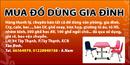 Tp. Hồ Chí Minh: Hàng thanh lý, chuyên bán tất cả đồ dùng văn phòng, gia đình, Cty, cafe, bar..., CAT2_5