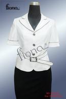 Tp. Hà Nội: Áo vest giá khuyến mãi CAT18P8