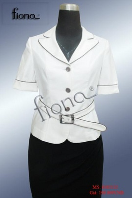 Áo vest giá khuyến mãi