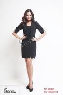 Tp. Hà Nội: Váy đầm fiona trẻ trung, sang trọng, quý phái CL1033538