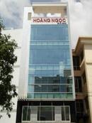 Tp. Hồ Chí Minh: Văn phòng cho thuê nguyên căn mặt tiền đường Bến Vân Đồn Quận 4, diện tích đất CAT1P8