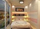 Tp. Hồ Chí Minh: Cần cho thuê căn hộ cao cấp TẢN ĐÀ, đủ tiện nghi, giá 700usd/th CAT1P9