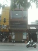 Tp. Hồ Chí Minh: Cho thuê nhà MT Nguyễn Trãi Q.5. DT(6x20)m 1trệt 4lầu ST, Gía 105 tr CL1004797