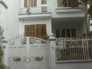 Tp. Hồ Chí Minh: Cho thuê nguyên căn biệt thự trung tâm Q.10, 343/1H đường Tô Hiến Thành, 8x26, 40t CL1004684