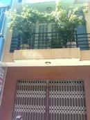 Tp. Hồ Chí Minh: Cho Thuê NC D2 Q.BThạnh (8x 20m) 1 trệt 4 lầu, để xe hơi.nhà rộng, đẹp, nội thất CL1004779