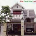 Tp. Hồ Chí Minh: Cho thuê Villa Cao cấp MT Nguyễn văn Đậu_P.5_Phú Nhuận. DT: 8 x 26. 1trệt, 4lầu. CL1004684
