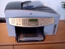 Tp. Hồ Chí Minh: Cần Bán Gấp một máy in Hp Officejet 7210 All in One CAT68P5