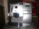 Tp. Hồ Chí Minh: Bán máy pha cafe Seaco - Italia CL1110122