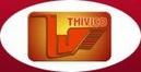 Tp. Hồ Chí Minh: Thiết bị điện - tự động hóa các ngành công nghiệp CAT247_281