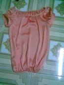 Tp. Hồ Chí Minh: Hàng tự nhà gia công, vải đẹp, may kỹ CL1007132