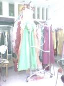 Tp. Hồ Chí Minh: Giá inox treo áo soiree, quần áo thời trang CL1005018