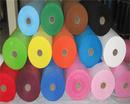 Tp. Hồ Chí Minh: Vải không dệt 100% sản xuất tại Việt Nam CL1030178