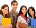 Tp. Hồ Chí Minh: Du học Úc - Chứng minh tài chính như thế nào CL1012054
