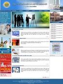 Tp. Hà Nội: Website Trọn Gói Giao Diện Thân Thiện ( 2, 3 tr vnđ/1Web ).Khuyến Mãi Lớn CL1007543