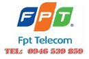 Tp. Hà Nội: Lắp mạng FPT tại Hà Nội 0946539859 CAT246P8