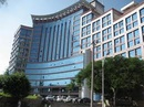 Khánh Hòa: Chuyên tổ chức tour Nha Trang- Đà Lạt CAT246_255_305