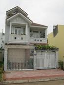 Tp. Hồ Chí Minh: Cho thuê biệt thự cao cấp mặt tiền Song Hành, Quận 2.Giá rẽ hợp làm văn phòng, ở CAT1P9