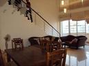 Tp. Hồ Chí Minh: Cho thuê căn hộ Mỹ Đức, Phú Mỹ Hưng, Q7. Lâu cao, thoáng mát CL1004822