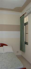 Tp. Hồ Chí Minh: Nhà cần cho thuê sky , phú mỹ hưng, nhà mới làm xong, đẹp CL1004797
