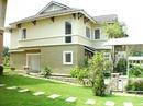 Tp. Hồ Chí Minh: Cho thuê nhà MT Bùi thị Xuân q1. dt 4x22m, trệt , lững , 3 lầu giá 50tr/th CL1004797