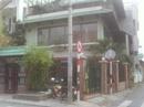 Tp. Hồ Chí Minh: Cho thuê nhà 2MT Nguyễn Văn Mai Q.3 DT: (9x20)m 2lầu , giá 67 tr/th CL1004718