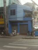 Tp. Hồ Chí Minh: Cho thuê nhà mặt tiền Cao Thắng Q.3 (6.6x9)m 1trệt 1lầu ST Giá 45tr CL1005174