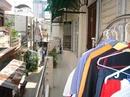 Tp. Hồ Chí Minh: Cho nữ thuê phòng riêng biệt tầng trệt nhà đẹp, hẻm lớn, an ninh CL1007992