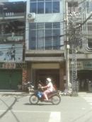 Tp. Hồ Chí Minh: Cho thuê nhà Nguyễn Căn Nguyễn Trãi Q.5 (4x20)m 1trệt 4lầu Gía 77 tr/th CL1005789
