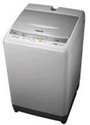 Tp. Hà Nội: Bán 01 máy giặt Panasonic CL1020701