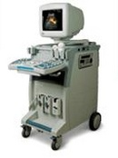Tp. Hà Nội: Chúng tôi là đơn vị chuyên cung cấp các thiết bị y tế như: máy siêu âm Medison CAT247_280