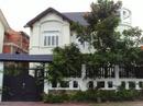 Tp. Hồ Chí Minh: Cho thuê Villa MT đường nội bộ khu An Phú An Khánh Q.2. CL1005516