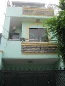 Tp. Hồ Chí Minh: Cho Thuê NC 2 tầng đẹp, rẻ đủ tiện nghiHXH Bùi Hữu Nghĩa(gần chợ Bà Chiểu) CL1005516