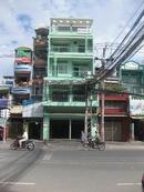 Tp. Hồ Chí Minh: Cho Thuê Nhà Lý Thái Tổ Q10, gần ngã 4 Sư Vạn Hạnh nối dài. diện tích: 7 x 20m CL1004779