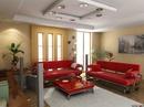 Tp. Hồ Chí Minh: Sofa hiện đại, giá chỉ 8800000đ CL1026052