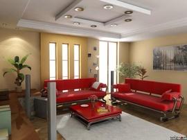 Sofa hiện đại, giá chỉ 8800000đ