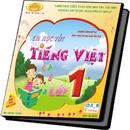 Tp. Hồ Chí Minh: Phần mềm cho Tiểu học CAT2_253_275