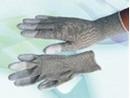 Tp. Hà Nội: Bán găng tay chống tĩnh điện ESD CL1005990