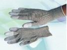 Bán găng tay chống tĩnh điện ESD